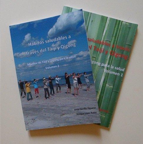 libros_monitor_taichi_taichiparalasalud