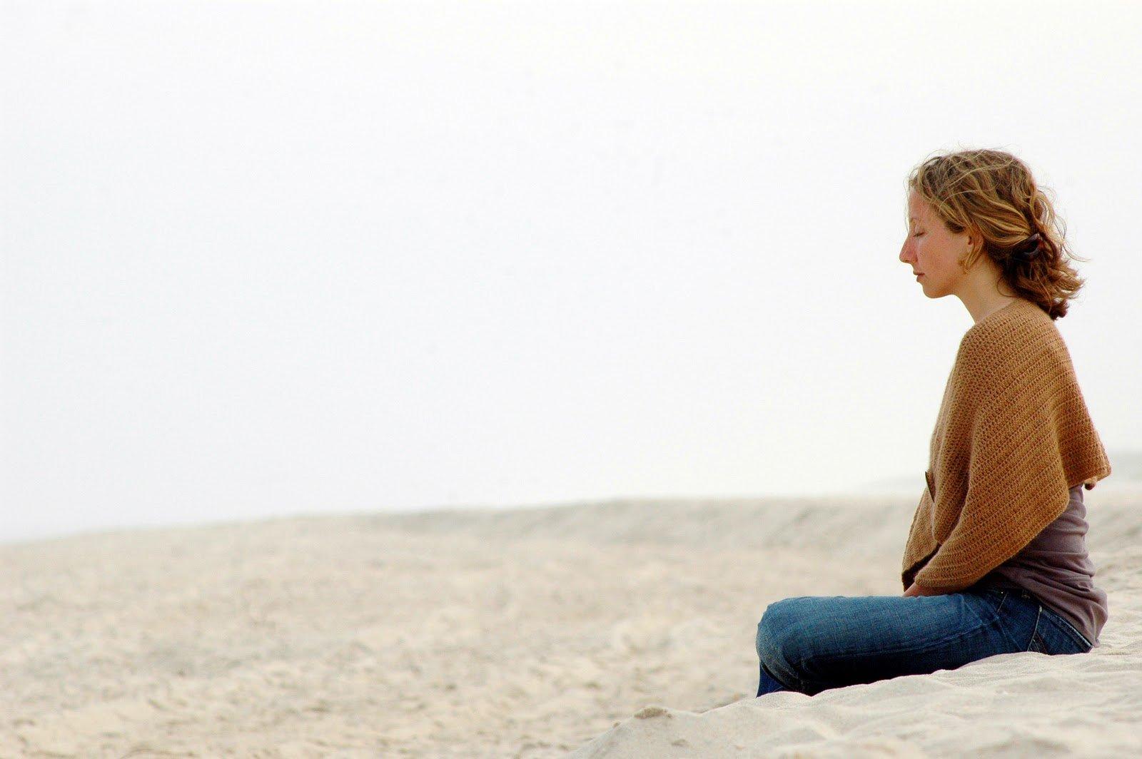 meditacion-2