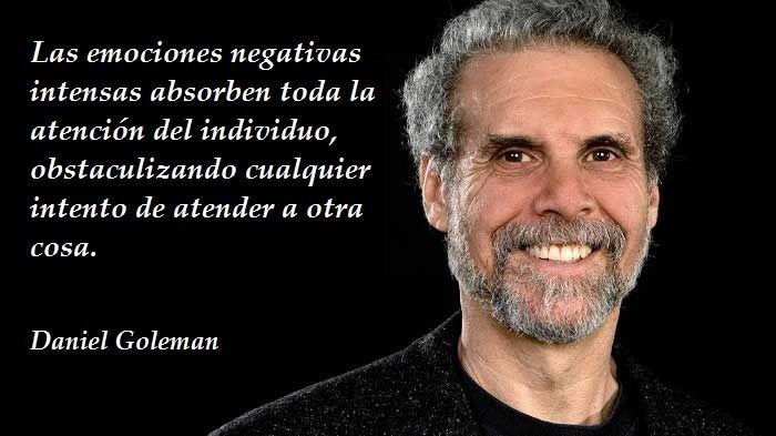 goleman1
