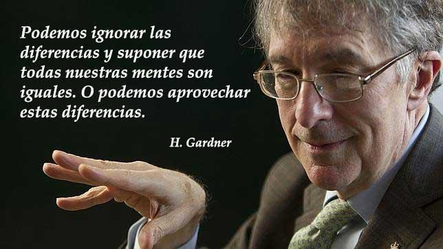 h-gardner2