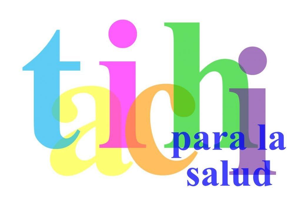 taichi para la salud.com kinnatur.com