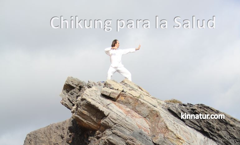 Chikung con Kike - Calblanque 2015 - kinnatur.com-