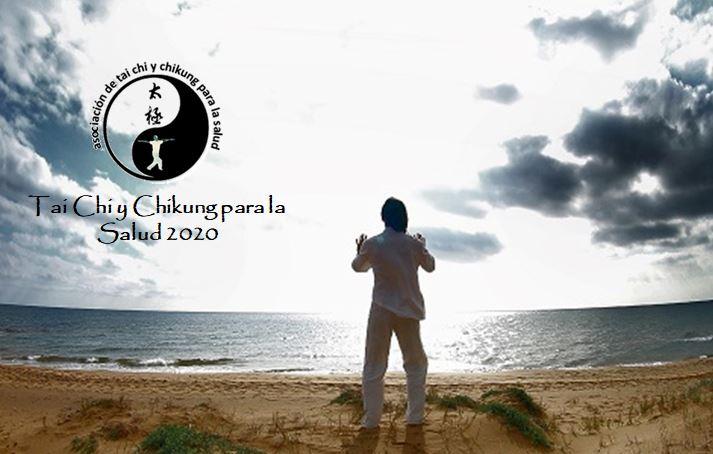 taichi y chikung para la salud 2020
