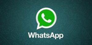 para contactarnos por whatsapp